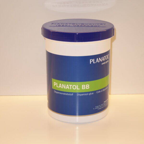 product Planatol